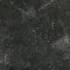 Plakfolie Avellino beton (45cm)