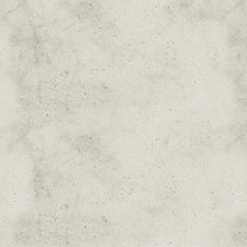 Ovaal tafelzeil graniet
