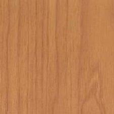 Plakfolie kersenhout (45cm)
