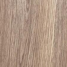 Plakfolie hout light leesa (45cm)