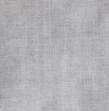 45x140cm Restje tafelzeil tweed beton look