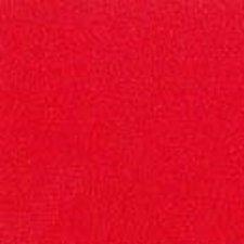 Plakfolie velours rood Patifix (45cm)