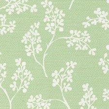 Plakfolie linnen structuur groen (45cm)