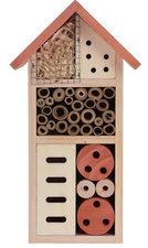 Insectenhotel flat zalm