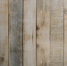 Plakfolie steigerhout planken Woody (45cm) (Leverbaar eind week 25)