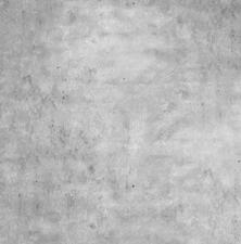 55x140cm Restje tafelzeil beton look