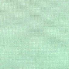 50x140cm Restje tafelzeil linnen look mint groen