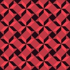 Tegelstickers Arabische tegels Istanbul c3