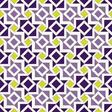 Tegelstickers Arabische tegels Agadir c3
