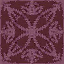 Tegelstickers Arabische tegels Settat c2