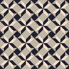 Tegelstickers Arabische tegels Istanbul c1