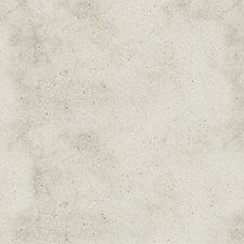 65x140cm Restje tafelzeil graniet