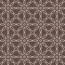 Tegelstickers Arabische tegels Damascus c1