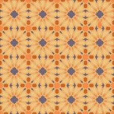 Tegelstickers Arabische tegels Tartus c1