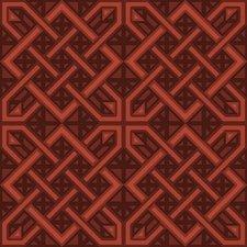Tegelstickers Arabische tegels Taza c1