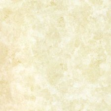 Plakfolie marmer beige
