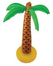 Opblaas palm (90cm)