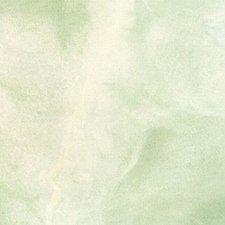 Plakfolie marmer groen
