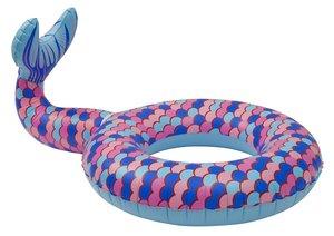 Zwemband zeemeermin (118cm)