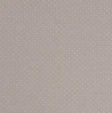 Tafellinnen Jaquard sand dots (wasbaar)