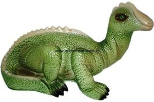 Figuurlamp dinosaurus
