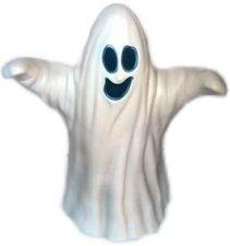 Figuurlamp spookje