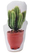 Woondecoratie / deurstopper cactus 1