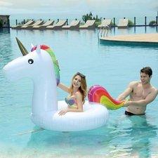 Zwemband unicorn (115cm)
