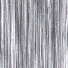 Draadjesgordijn antraciet grijs 90x200cm
