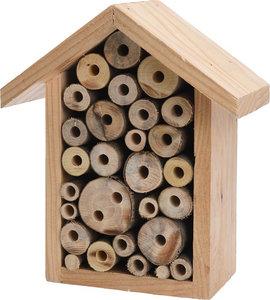 Insectenhuisje Pinewood