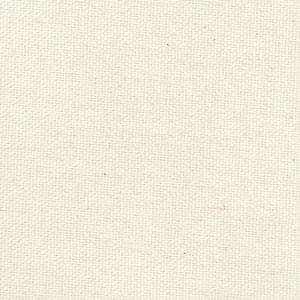 SALE tafellinnen creme 230x140cm (wasbaar)