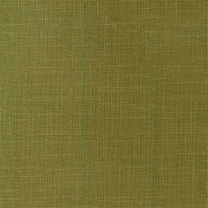 Tafelzeil tweed avocado groen