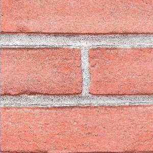 plakfolie bakstenen muur