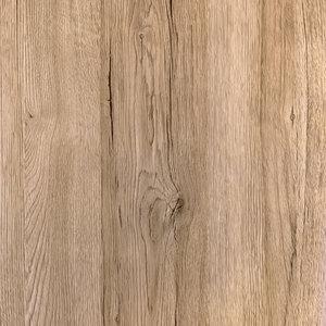 Plakfolie hout eik sanremo 45 cm