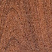 plakfolie mahonie hout