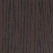 plakfolie eiken hout