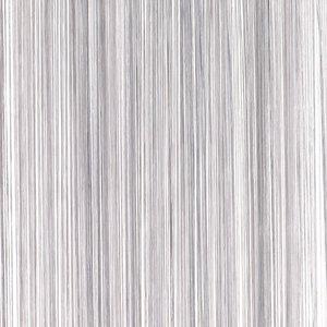 draadjesgordijnen licht grijs