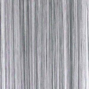 draadjesgordijn antraciet