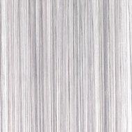 draadjesgordijn lichtgrijs